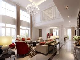model living rooms:  collection living room and bedroom collection  d model max