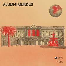 Alumni Mundus