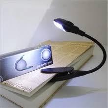 <b>Free shipping</b> on Book <b>Lights</b> in <b>Lights</b> & <b>Lighting</b> and more on ...