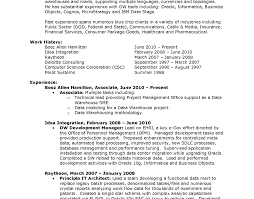Easy Resumes Free Best Of Easy Simple Resume Template For Study Build And Resumes To Read
