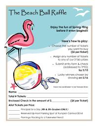 soccer fundraising flyer template related keywords soccer sample soccer ball raffle flyers beach flyer