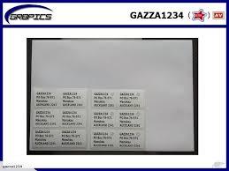 Printed Return Address Label Printed Return Address Labels X 480 30x20 Nz Made