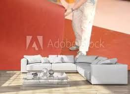 Jahrhundert von dem chemiker frederik. 55 Linoleum Boden Wall Murals Canvas Prints Stickers Wallsheaven