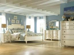 Off White Furniture Exquisite Decoration Off White Bedroom Set ...
