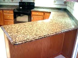 average per square foot for granite countertops cost per square foot cost per square foot