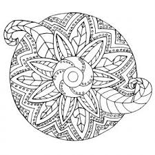 For the mandalas, i draw patterns and scan them onto the computer. Easy Mandalas For Kids 100 Mandalas Zen Anti Stress