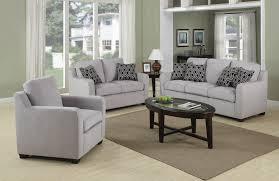 The Dump Living Room Sets The Dump Living Room Sets Best Living Room Furniture Sets Ideas