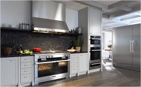 top rated appliance brands. Exellent Appliance Home Utensils Top Rated Appliance Packages Kitchen  Brands Cheapest Place To Get Appliances Antique And P