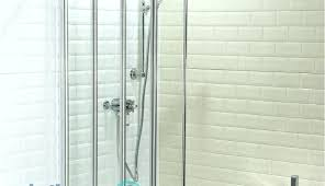 bathroom rugs remodel doors images bathrooms faucets and shower contractors ideas cannon bath