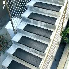 heated stair mats heated stair mats full size of interior rubber stair treads maintenance rubber outdoor