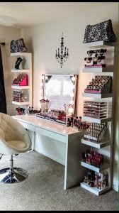 Best 25+ Makeup storage organization ideas on Pinterest | Makeup organiser  ikea, Makeup organization and Make up storage ikea