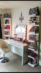 Best 25+ Makeup beauty room ideas on Pinterest | Makeup vanities ...
