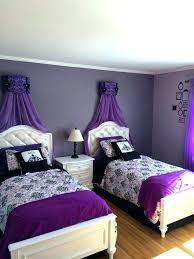 Cornice Canopy Crib Bed Crown Nursery Wall Bedroom Decor Twins ...
