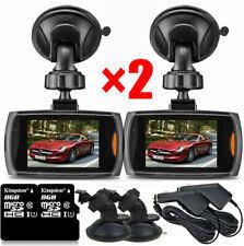 <b>car dvr</b> 1080 products for sale | eBay