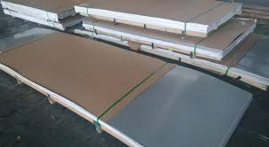 Stainless Steel Sheet Finishes Chart 403 Stainless Steel Sheet Suppliers Astm A240 Type 403