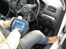 auto locksmith. Auto Locksmith Galway | Mobile Car Locksmiths Lost Your Keys !