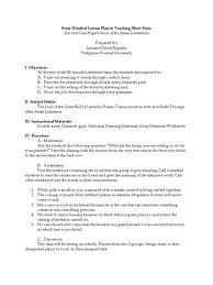 The Moral Of Story Math Worksheet Best Sequencing Worksheets Ideas ...