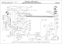 mf 35 wiring harness wiring diagram libraries mf 35 wiring diagram massey ferguson alternator enthusiastfull size of mf 35 wiring diagram