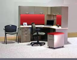 corner office desk ideas. Corner Office Desk Of Beautiful Best Desks Ideas White .