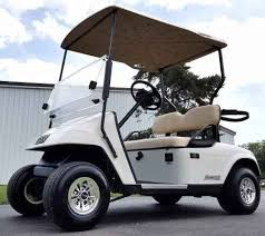 17 best ideas about ez go golf cart golf cart parts used 2006 ezgo gas ez go txt gas golf cart ss wheel covers atvs for