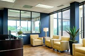 Office Interior Design Tips Law Office Design Simple Law Office