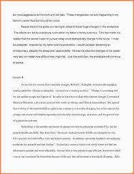example of interview essay essay checklist example of interview essay examples of student interview reflections 2 728 jpg cb 1321353402 caption