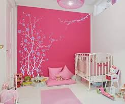 Simple Baby Girl Bedroom Ideas Decorating on Small Home Remodel Ideas  then Baby Girl Bedroom Ideas
