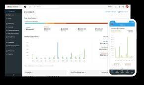 Computer Invoice Software Billing Software Free Billing Solution Australia Zoho