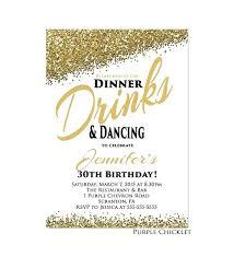online free birthday invitations design your own birthday invitations also design birthday