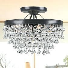 bronze semi flush mount light lovely dining room plans cool semi flush mount chandelier capital lighting bronze semi flush mount light lighting