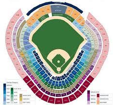 Most Popular Bank One Ballpark Seating Chart Astros Stadium