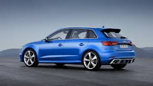 2018 audi s3. simple 2018 full size of audi2018 audi rs3 new s3 sedan price rs3s  to 2018 audi s3