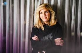 Ellie Goulding Lights Other Recordings Of This Song Ellie Gouldings Cordial Breakup With Electronic Dance Music