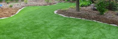 artificial turf yard. Synthetic Lawns Artificial Turf Yard