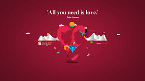 All You Need Is Love Hintergrundbilder All You Need Is