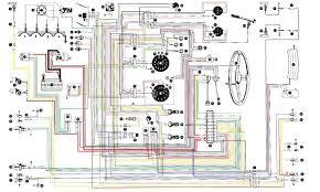 1985 camaro wiring diagram on 1985 images free download wiring 1985 Chevy Caprice Wiring Diagram 1985 camaro wiring diagram 6 steering column wiring diagram 1985 caprice wiring diagram 91 1985 chevy caprice radio wiring diagram