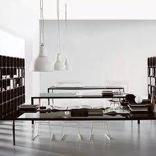 home office arrangements. Modren Arrangements Office Decoration Thumbnail Size Table Arrangement Idea Work  Arrangements Best  Home Office Arrangement Space For Home