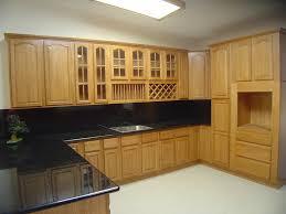 Kitchen Cabinets Deals