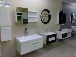 Best Oppein South Africa Showroom Images On Pinterest South