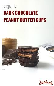 65 best Peanut Butter Cup Recipes images on Pinterest