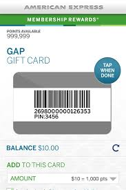 can you use a visa gift card on paypal