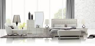 high end bedroom furniture. solid wood is pricier than other materials but you can be sure that are getting high quality material for your furniture. if short of money, end bedroom furniture r