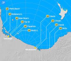 Marineweather Tay St Swell Forecast