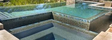 beach entry swimming pool designs. Beach Entry Pool Zero Edge In Swimming Designs