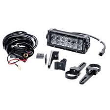 wiring harness kit for led light bar wiring diagram and hernes lhus cruizer off road atv jeep led light bar wiring harness kit
