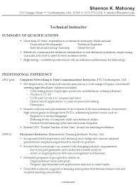 Sample Resume High School Student No Work Experience Sample It