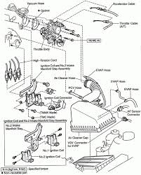 1998 toyota avalon engine diagram wiring diagram operations 2006 toyota avalon engine diagram wiring diagram mega 1998 toyota avalon engine diagram