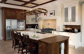 For Kitchen Remodeling Kitchen Remodeling Va Dc Hdelements Call 571 434 0580