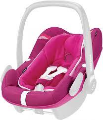 medium size of car seat ideas camo car seat car seat seat cover browning car