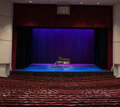 Lindsey Stirling Dr Phillips Center For The Performing Arts